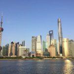 中国関連業務